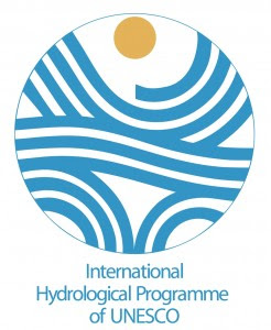 International Hydrological Programme launched