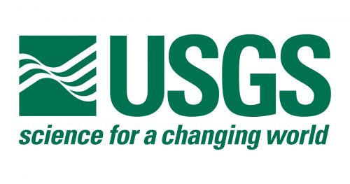 USGS Water Resources Branch becomes Water Resources Division